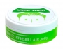 Ubermen Hairstyling Wax Air Jelly