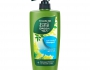 Follow Me Green Tea Anti-Dandruff Shampoo