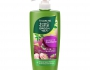 Follow Me Green Tea Anti-Hair Fall Conditioner