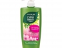 Follow Me Green Tea Soft & Smooth Conditioner